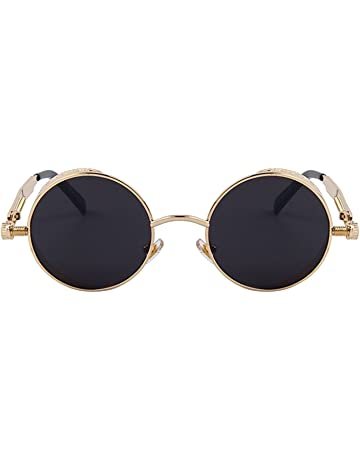 7490ab2d4c15 Womens Sunglasses: Buy Womens Sunglasses online at best prices in ...