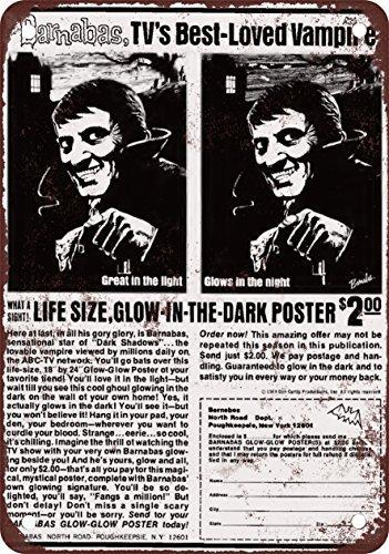 1971-barnaba-collins-ombreggiature-poster-stile-vintage-riproduzione-in-metallo-tin-sign-203-x-305-c