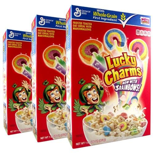 lucky-charms-tri-pack-16-oz-453g-x-3