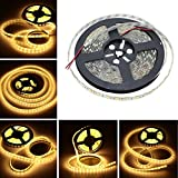 Docooler LED Strip Light SMD 5050 Fiexble Licht IP65 60LEDs/m 5m/Menge 12V