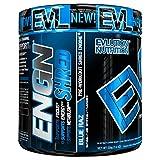 Evl Nutrition ENGN Shred Blue Raz - 1 Unidades