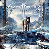 Picture Of Pariah's Child (Includes Free Patch) by Sonata Arctica