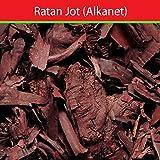#10: Neeraj Traders Ratanjot Root - 100 Gm
