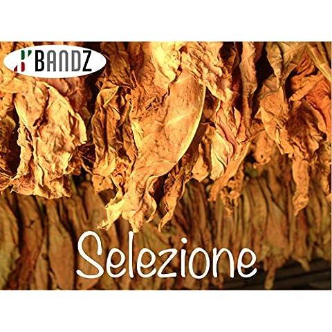 Aroma concentrato SELEZIONE - Flacone PE 20