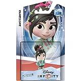 Disney Infinity: Vanellope (Personaggio)