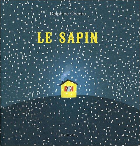 """<a href=""""/node/5781"""">Le sapin</a>"""