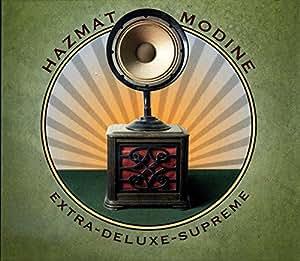 Extra-Deluxe-Supreme