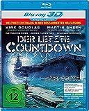 Der letzte Countdown [3D kostenlos online stream