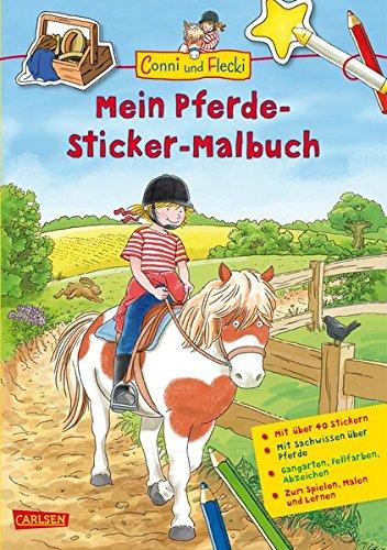 conni-und-flecki-mein-pferde-sticker-malbuch
