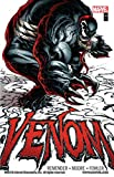 Image de Venom By Rick Remender Vol. 1