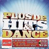 Plus Des Hits & Dance