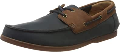 Clarks Pickwell Sail, Chaussures ou complément Homme
