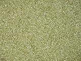 """40g Hawaii Salz grün """"Bamboo Jade"""" - sehr aromatisch * faire und günstige Versandkosten * PROBIERPREIS * grünes Hawaiisalz"""