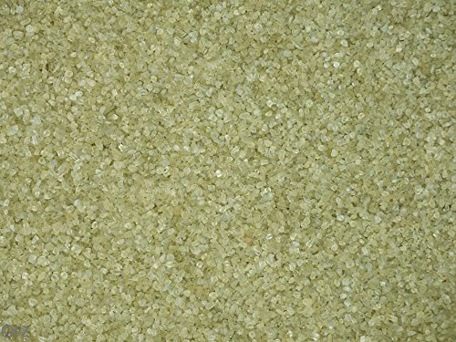 40g Hawaii Salz grün 'Bamboo Jade'*
