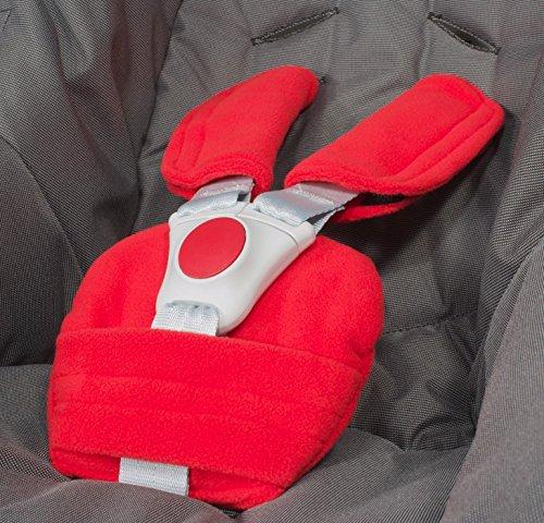 bybumr-protectores-para-arnes-o-cinturon-de-seguridad-aptos-para-portabebes-cochecitos-sillas-de-seg