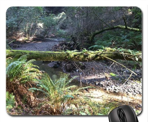 mountain-stream-down-to-a-valley-of-fields-mouse-pad-mousepad-rivers-mouse-pad