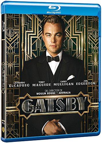 el-gran-gatsby-blu-ray-blu-ray