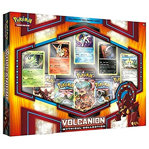 pokemon-tcg-volcanion-mythical-collections