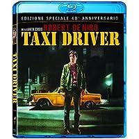 Taxi Driver - Edizione 40° Anniversario
