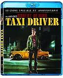Taxi Driver - Edizione 40° Anniversario (1 Blu-Ray + 1 DVD)