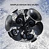 Big Music (Deluxe Edition)