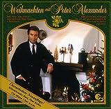 Weihnachten mit Peter Alexander -