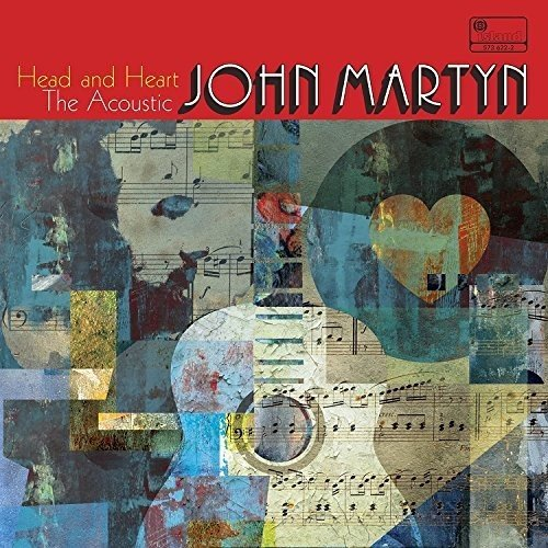 head-and-heart-the-acoustic-john-martyn