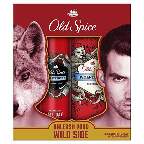 old-spice-wolfthorn-geschenkset-deodorant-spray-150ml-und-after-shave-100ml-1er-pack-1-x-336-ml