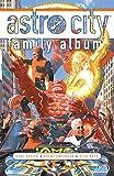 Astro City Vol. 1: Family Album (English Edition)