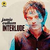 Songtexte von Jamie Cullum - Interlude
