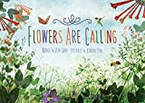 Flowers Are Calling (English Edition)