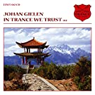 In Trance We Trust 012