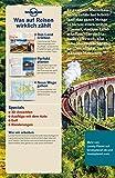 Lonely Planet Reiseführer Schottland (Lonely Planet Reiseführer Deutsch) - Neil Wilson