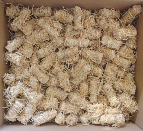 6kg-bio-anzunder-feuer-anzunder-amafino-grill-kamin-ofen-grillanzunder-holzwolle-wachs