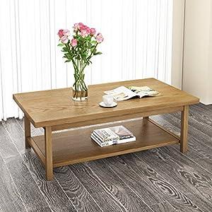 Table Basse Design Et Meubles De Salon Royale Deco