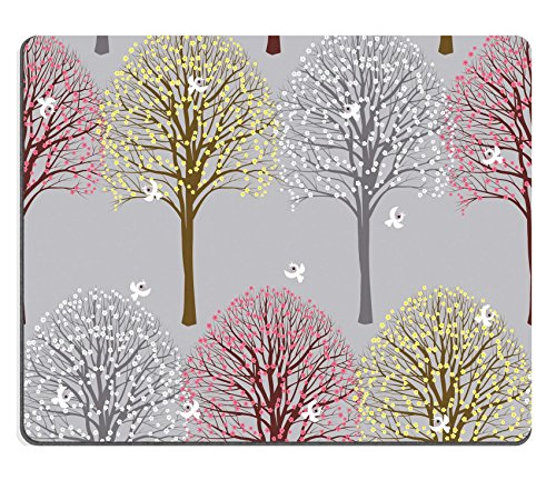 msd-natural-rubber-gaming-mousepad-image-id-11662643-seamless-spring-pattern-con-fioritura-alberi