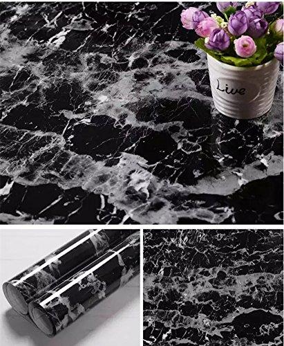 yancorp-schwarz-granit-optik-marmor-effekt-counter-top-film-vinyl-selbstklebend-peel-stick-tapete-61