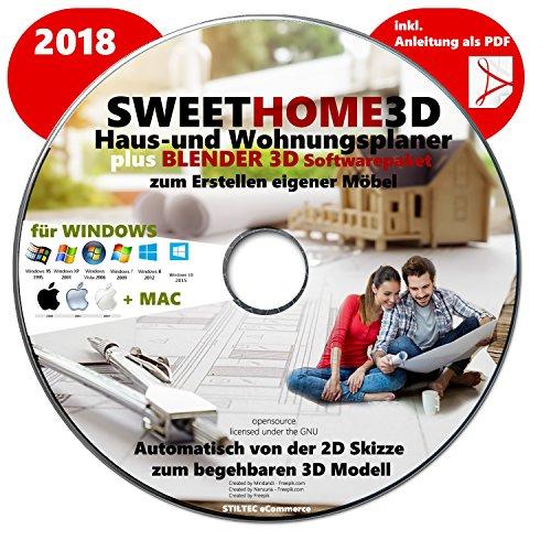 Lll Software Wohnungsplanung Im Vergleich 2019 Top 10