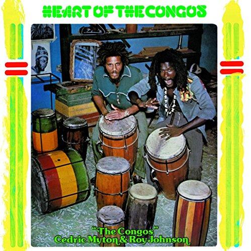heart-of-the-congos-40th-anniversary-edition-vinyl