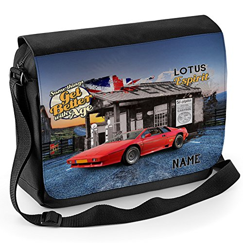 personalised-lotus-espirit-classic-car-school-shoulder-work-messenger-college-bag-gift