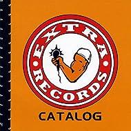 Extra Records Catalog [Explicit]