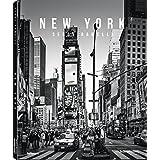 New York - Serge Ramelli (Photographer)