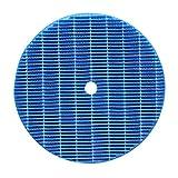 TeKeHom Befeuchtung Luftreiniger Filter Serie Anpassung bnme998a4C Filter ersetzen für Daikin Industries mck57lmv2-w mck57lmv2-n mck57lmv2-r mck57lmv2-a