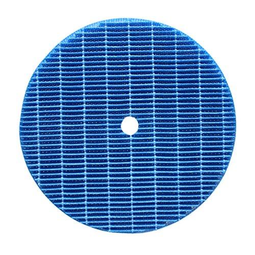 TeKeHom Befeuchtung Luftreiniger Filter Serie Anpassung bnme998a4C Filter ersetzen für Daikin Industries mck57lmv2-w mck57lmv2-n mck57lmv2-r mck57lmv2-a (C-filter-luftreiniger)
