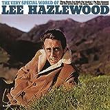 The Very Special World of Lee Hazlewood [VINYL]