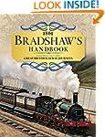 Bradshaw's Handbook: 1861 railway han...