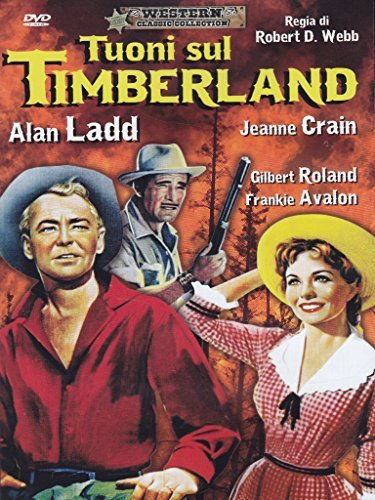 tuoni-sul-timberland-dvd-italian-import-by-alan-ladd