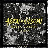 Cloud 9 (Felix Jaehn Remix)