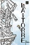 https://libros.plus/la-torre/