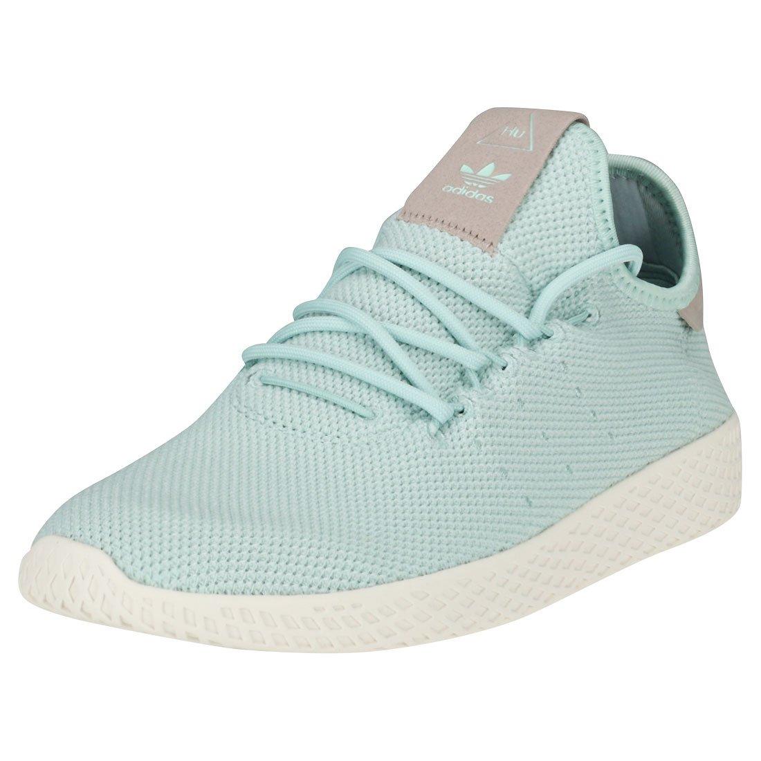48e832fb84cb4 adidas Originals Sneaker PW Tennis hu W DB2557 Türkis. Adidas Pharrell  Williams ...